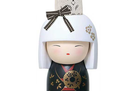 Shimai toshi sendai for Jardin royal niort